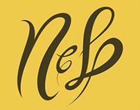 Nel // Brand