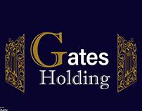 Gates Holding CI