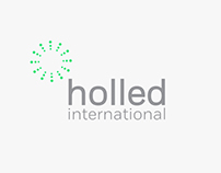 Holled International