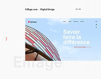 Eiffage.com