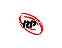 RP5 – Equipaciones para Rugbi Platja