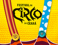 Festival de Circo do Ceará