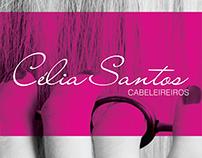 Célia Santos - Decoração