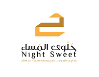 حآء .. حلوى المساء | Night Sweet