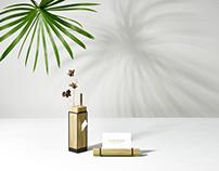 Kamaro'an   2016 Products