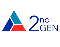 Logo Design for Los Angeles Company