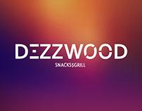 2017. Dezzwood