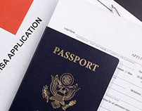 Vietnam Visa Overview