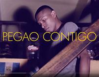 Dirección y Producción - Video Benjaz - Pegao Contigo