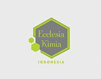 Ecclesia Kimia Indonesia