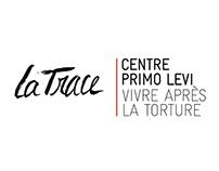 LA TRACE / PRIMO LEVI