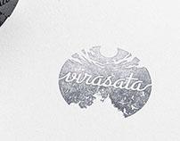 Malam Guyub 109 - VIRASATA