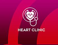 Heart Clinic - Dr Ali Tohamy