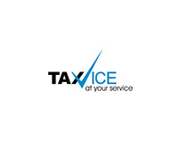 Taxvice