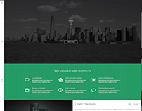 Website Designs | Byteknight Dynamic Website Design Dem
