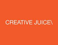 Creative Juice Kuala Lumpur
