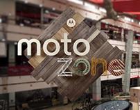 Motorola | Campaña | #YoElijo