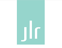 JLR Stationery