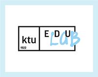 KTU Edu_Lab