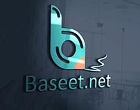 Basset.net website &logo&blogs website