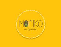 Moriko Organic