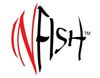 New brand for http://infish.com.au