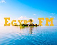 Egypt.FM