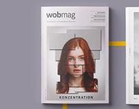 wobmag 19