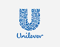 Unilever // Lazy Eight