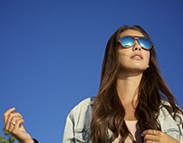 Truwood Sunglasses
