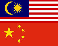 Study in China Vs. Study in Malaysia