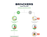 Brinckers | Infographic