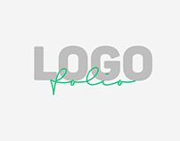 Logofolio 2018 ©