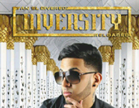 "Yan ""El Diverso"": Diversity Reloaded"