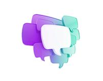 Система онлайн-консультирования