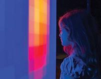 Illumination Gallery
