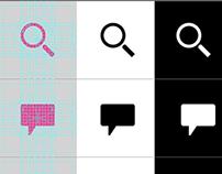 Icons :P