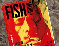 Revista FISHBOWL