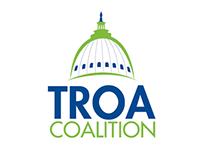 Treat and Reduce Obesity Act Coalition logo