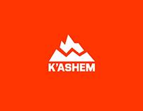 Experiencia Kashem
