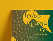 João Verde 150