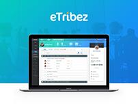eTribez Production System