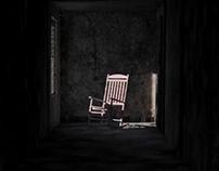 Walls of Hell | 3D Walkthrough