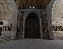 Citadel VR