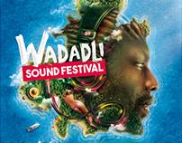Wadadli Sound Festival 2017