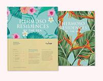 Residential Development: Hermoso Residences