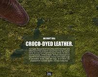 Shoe Bazar | PETA