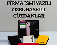 toptan-baskili-cuzdan-telefon-kilifi-wholesale-wallets
