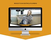 Beazley's Gas Heating & Plumbing