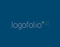 Logofolio *02
